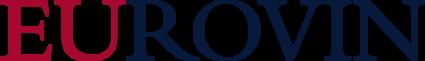 Eurovin Logo
